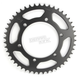 Sprocket - JTR855.47