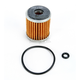 Oil Filter - CH6097