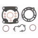 Top End Gasket Set - C7413