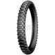 Front Desert Race 90/90R-21 Blackwall Tire - 29198