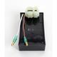 OEM Style CDI Box - 15-505