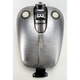 4 Gallon Fat Bob Gas Tank - 25551