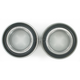 Rear Wheel Bearing Kit - PWRWK-P08-000