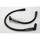 Spark Plug Wire Set - SPC4SHP40