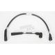 Sterling Chromite II Spark Plug Wires - 3028K
