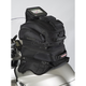 Magnetic Mount Elite Tri-Bag Tank Bag - 8263-1105-30