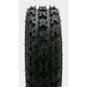 Front Holeshot MXR6 20x6-10 Tire - 532021