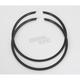 Piston Ring - NA-50003R