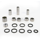 Linkage Rebuild Kit - PWLK-H71-000