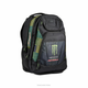 Monster Tribute Back Pack - 55154