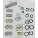 Suspension Linkage Kit - 1302-0165