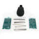 Outboard CV Boot Kit - 0213-0604