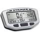 Striker Digital Gauge - 71-200