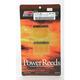 Power Reeds - 6127
