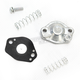 BSR33/42 Air Cutoff Valve Rebuild Kit - MK-405