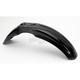Black Front Fender - 2040330001
