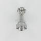 Two-Piece Clutch Perch - M55516
