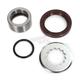 Countershaft Seal Kit - OSK0052