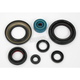 Engine Oil Seal Set - 50-4002