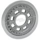 Clutch Pressure Plate - 1132-0269