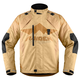 Tan DKR Jacket