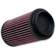 Factory-Style Washable/High Flow Air Filter - PL-5509
