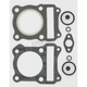 Top End Gasket Set - 0934-0074