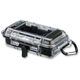 Expedition i1015 Micro Case - 3550-0160