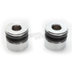 Replacement Bushings for OEM Detachable Docking Hardware - 1501-0486