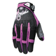 Womens Heartbreaker Gloves