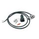 Transmission Speedometer Sensor - EA4100CHR-DS