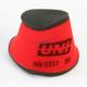 Air Filter - NU-2237ST