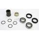 Front Watertight Wheel Collar and Bearing Kit - PWFWC-H01-500