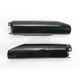 Lower Fork Cover for Inverted Forks - 2115040001