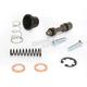 Master Cylinder Repair Kit - 0617-0203