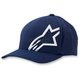 Navy/White Corp Shift 2 Hat