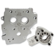 Oil Pump and Cam Plate Kit - 7084