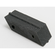 Lower Wear Block - 1231-0199
