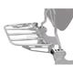 2-Up Backrest Luggage Racks - MWL-475