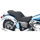 Explorer Seat w/o Driver Backrest - 8350JS
