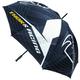 Umbrella - 9501-0093
