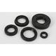 Oil Seal Kit - 0935-0383