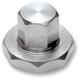 Fork Compression Valve Removal Tool - 08-0373