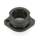 Carb Mounting Flange - 07-100-58