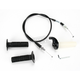 CR Pro Throttle Kit - 01-2575