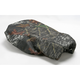 ATV Mossy Oak Seat Cover - 0821-0720