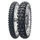 Front Unicross 90/90R-21 Tire - 1679000