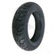 Rear WF920 Wild Flare 150/80H-15 Blackwall Tire - 314240
