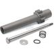 Starter Jackshaft Kit - 2110-0072