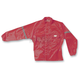 Red WP-8000 Weather Pro Rain Suit